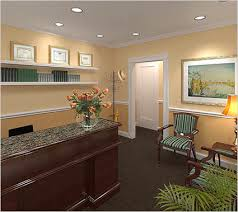office remodeling ideas. full size of home officehome office setup interior design ideas furniture remodeling