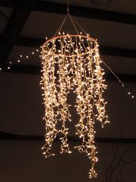 magnificent lighting diy ideas 37 fun diy lighting ideas for teens diy projects for teens