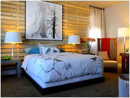 Small Master Bedroom With Storage Bedroom Floral Bed Skirt Small Master Bedroom Ideas On Small