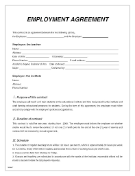 Sample Construction Contract Construction Contract Template New Home Agreement Sample Simple Free