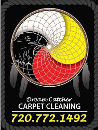 Dream Catcher Carpet Magnificent Quality Carpet Cleaning Denver CO Dream Catcher Carpet Cleaning