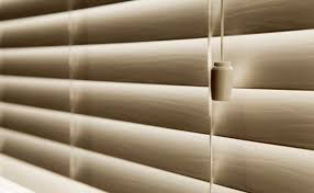 Is It Better To Have Your Blinds Turned Up Or Down  HunkerWindow Blinds Up Or Down