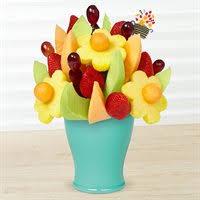 Fresh <b>Fruit</b> Arrangements & <b>Fruit</b> Bouquets   Edible Arrangements