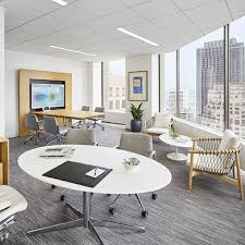 Office designer Room Food52 Office Interior Design Projects
