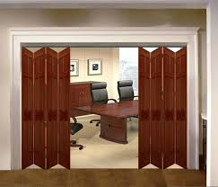 6 panel interior doors shown wooden folding gate stair wooden folding gate