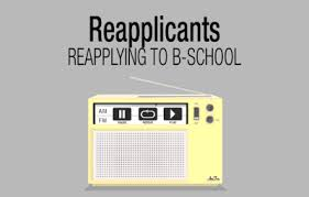 mba reapplicants should you reapply to b school ⋆ fxmbaconsulting