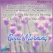 Free Download Good Morning Pictures With Quotes Best Of Good Morning Inspiring Messages With Images Download All Top