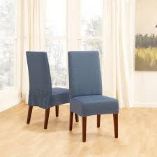 dining chair covers ikea. Modren Covers And Dining Chair Covers Ikea