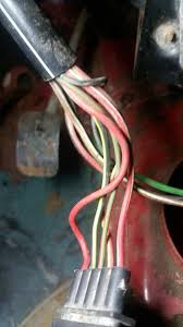 vwvortex com i put a 1990 1 8l 8v into a 1958 volvo but can't 1985 Volkswagen Cabriolet Digifant Wiring Diagram 1990 Vw Cabriolet here are the photos of the wiring harness physically
