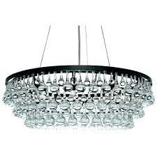chandelier crystals replacements replacement chandelier crystal crystals replacement chandelier crystal fresh drops crystal chandelier parts uk