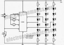 christmas lights wiring diagram forums christmas christmas light wiring solidfonts on christmas lights wiring diagram forums 3 wire led christmas