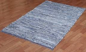 back toall area rugs area rugs and pads handmade rugs home and kitchen home décor