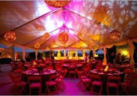 tent lighting ideas. Outdoor Tent Lighting Ideas » How To String Lights Events Full Cafe