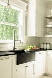 American Homestyle Kitchen 317 Best Images About Kitchen Homestyle Ideas On Pinterest