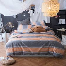 get duvet orange aliexpress alibaba group for contemporary household orange duvet cover queen decor