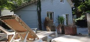 vente de maisons à saint brevin les pins 44250