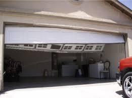 garage door repair pembroke pinesGarage Door Repair Pembroke Pines FL 9545985693