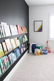 amazing kids bedroom ideas calm. Full Size Of Uncategorized:amazing Kids Bedroom Ideas With Calm Paint Accent Wall Design And Amazing A