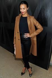 women s camel coats 2017
