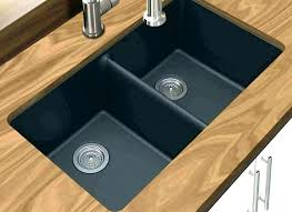 undermount sink in granite e granite sink e granite sink black composite cleaner com polish granite undermount sink in granite