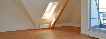 Der aufbau war simpel und schnell erledigt. Dachboden Ausbauen Ideen Tipps Und Kosten Heimwerker De