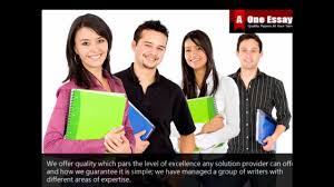 essay writers account for essay writer