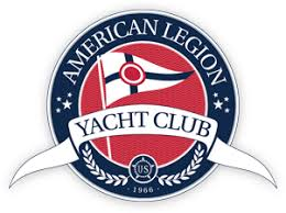 American Legion Yacht Club - Home