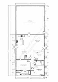 barn homes floor plans. Pole Barn Homes Floor Plans Luxury House Design P