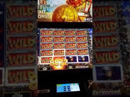 San Pablo Lytton Casino San Pablo Lytton Casino Macedonia Machine Youtube