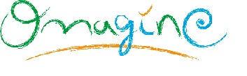 Image result for omagine