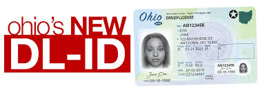 Cincinnati - New Dealers Coming Automobile Association Ohio Id Greater