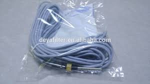 carrier thermocouple. refrigeration parts application carrier 30xw temperature sensor g7208dt0019wcclas02 - buy parts,screw compressor parts,carrier chiller thermocouple