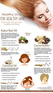here are some diy beauty treatments for your hair or pick up a ready to