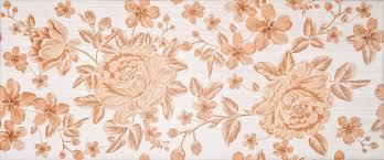 <b>Керамический бордюр Gracia Ceramica</b> Nadelva Dynamic silver ...