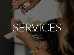 hair salon limerick pa salon pazza bella
