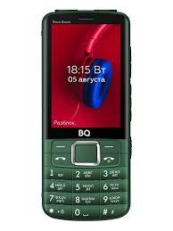 Мобильный <b>телефон BQ</b>-3587 Disco Boom <b>BQ</b>. 13067886 в ...
