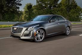2018 cadillac cts. unique cadillac 2018 cadillac cts v sport premium luxury sedan exterior shown throughout cadillac cts