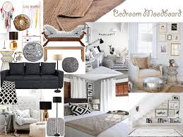 Bedroom Mood Board How To Make A Moodboard Pinterest Inspired Home Decor Fashion