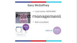Project Management Essential Commercial Skills Youtube