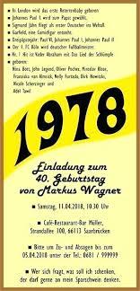40 Geburtstag Mann Skarten Freche Gedichte Zum Spruch Kurz Torte