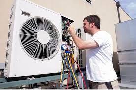 Samsung AC Repair In Delhi: Whirlpool AC Repair And Service Center in Delhi  NC... | Air conditioning installation, Air conditioner repair, Air  conditioning repair