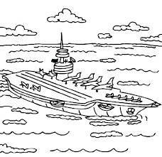 Navy Coloring Pages United States Navy Coloring Pages Maps Of Bulk