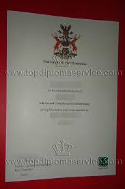 Sample Degree Certificates Of Universities University Of Hertfordshire Diploma Sample Buy Fake
