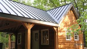 carports corrugated roofing sheets bq polycarbonate roofing clear digital art gallery bq corrugated roofing