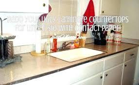 outstanding replacing laminate countertops laminate installation remove scratches laminate countertops