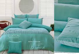 molise turquoise queen king quilt cover set new duvet cover intended for popular home turquoise duvet cover plan