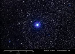Deneb - Alpha Cygni