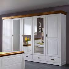 Schlafzimmer Schrank Landhausstil Wohndesign