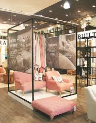 interior design furniture store. The Interior Design Furniture Store S