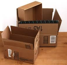 make burlap storage box apieceofrainbowblog 8
